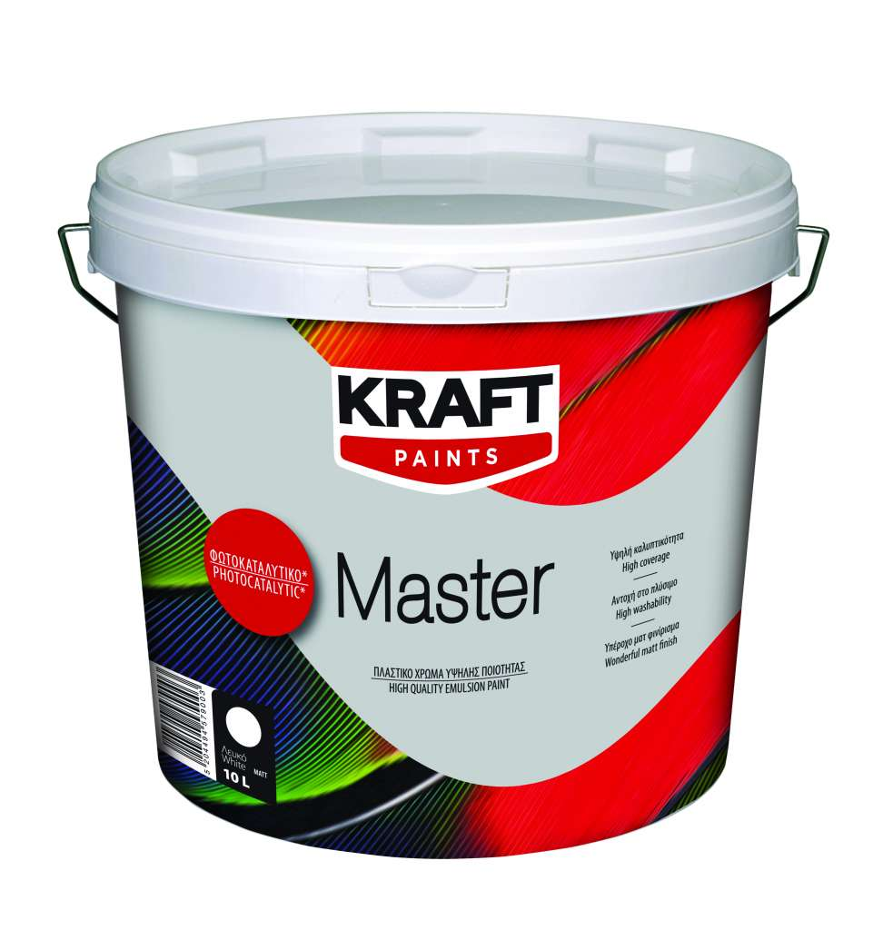 KRAFT_MASTER_NEW_PACKSHOT_FINAL_sketo