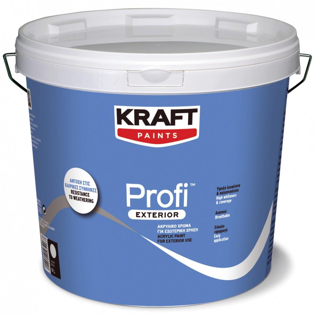 PROFI-EXTERIOR-9Lt_-1100x1100