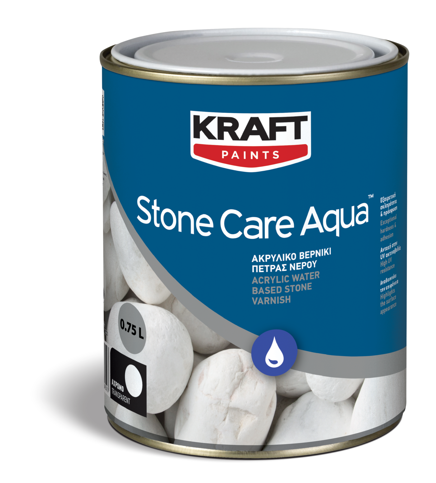 Stone-Care-Aqua_750ML