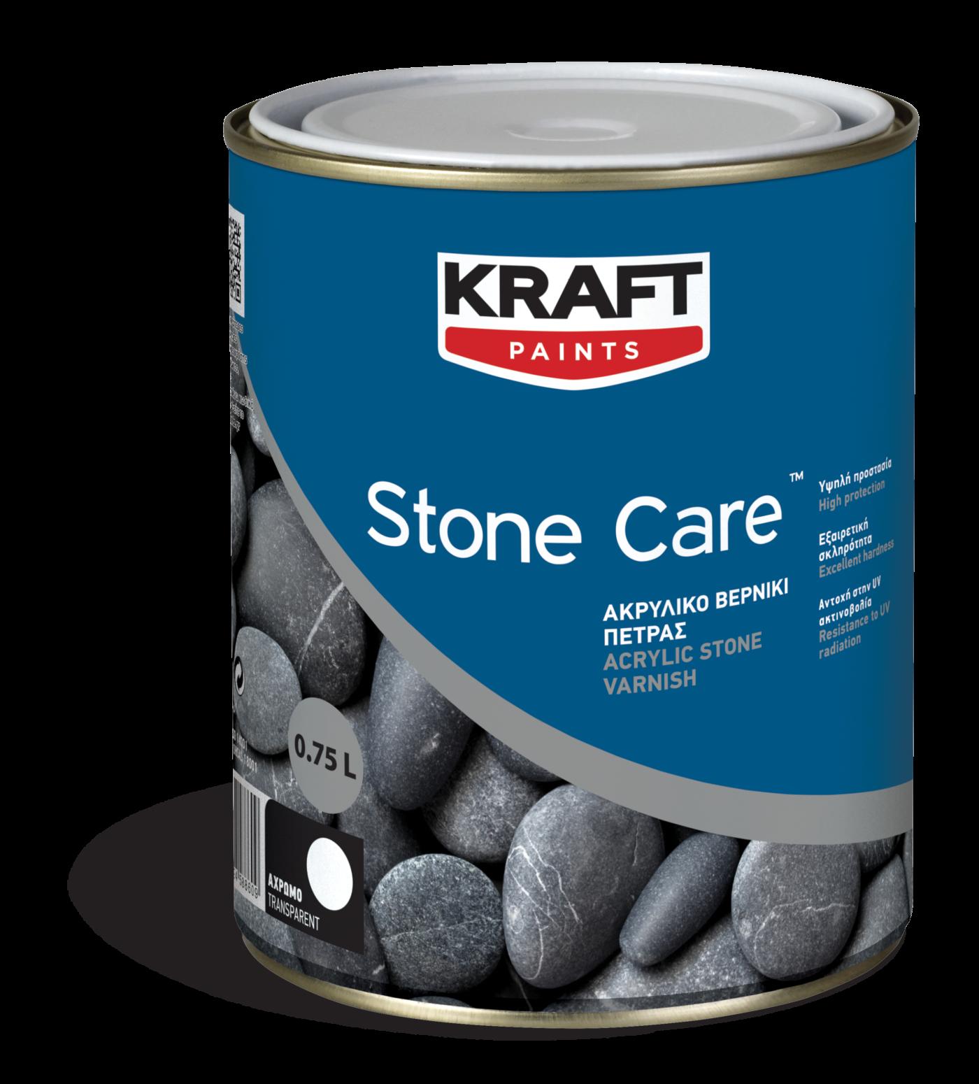 Stone-Care_750ML