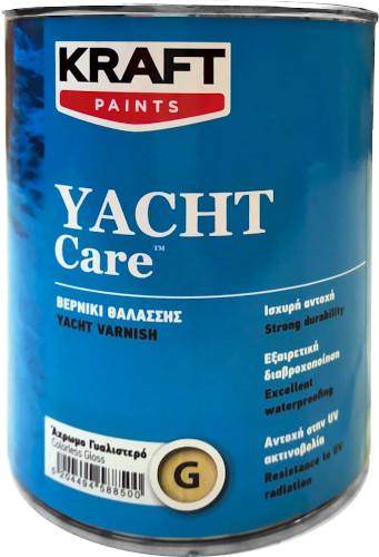 yacht.care.gloss.750