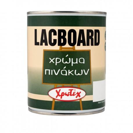 lacboard-μαύρο-χρώμα-μαυροπίνακα-νο59-075lt-χρωτεχ