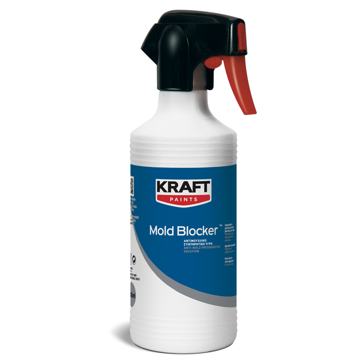 KRAFT-Paints_Mold-Blocker