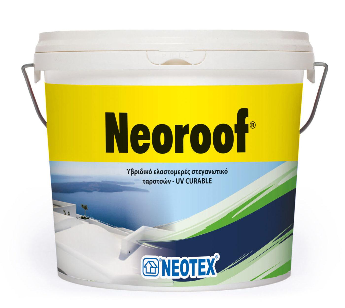 NEOROOF_2