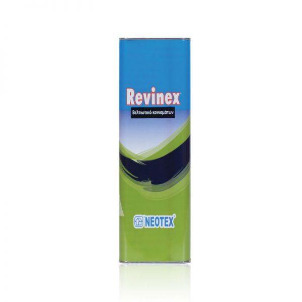REVINEX-3-600x600