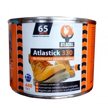 benzinokolla-genikis-xrisis-atlacoll-atlastick-330-370x370