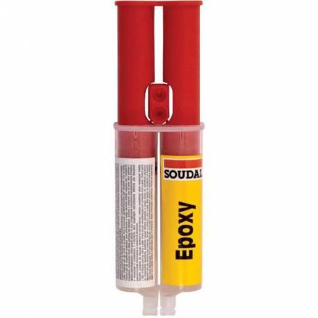 colle-epoxy-82a-de-marque-soudal-contenance-24-ml