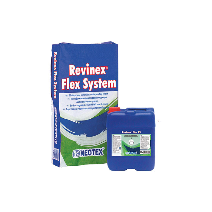 revinex-flex-system-es-700x700